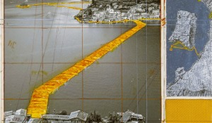 Christo floating_piers